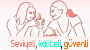 https://www.chatgabile.net/ankara-sohbet-chat-gay-gabile-cinsel/